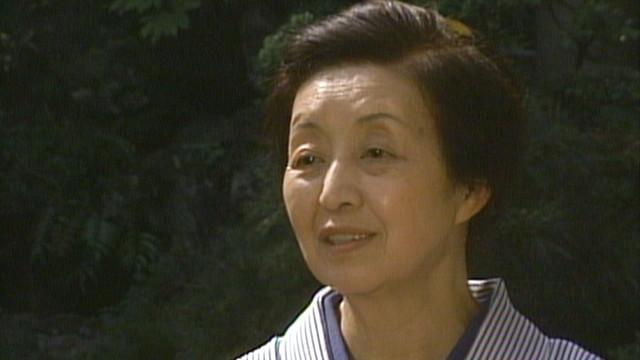 貞子 本 沢村 『私の浅草』(沢村貞子)の感想(5レビュー)