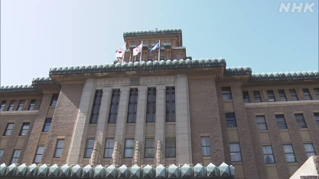新型コロナ 生活習慣と症状悪化の関係 神奈川県が調査へ