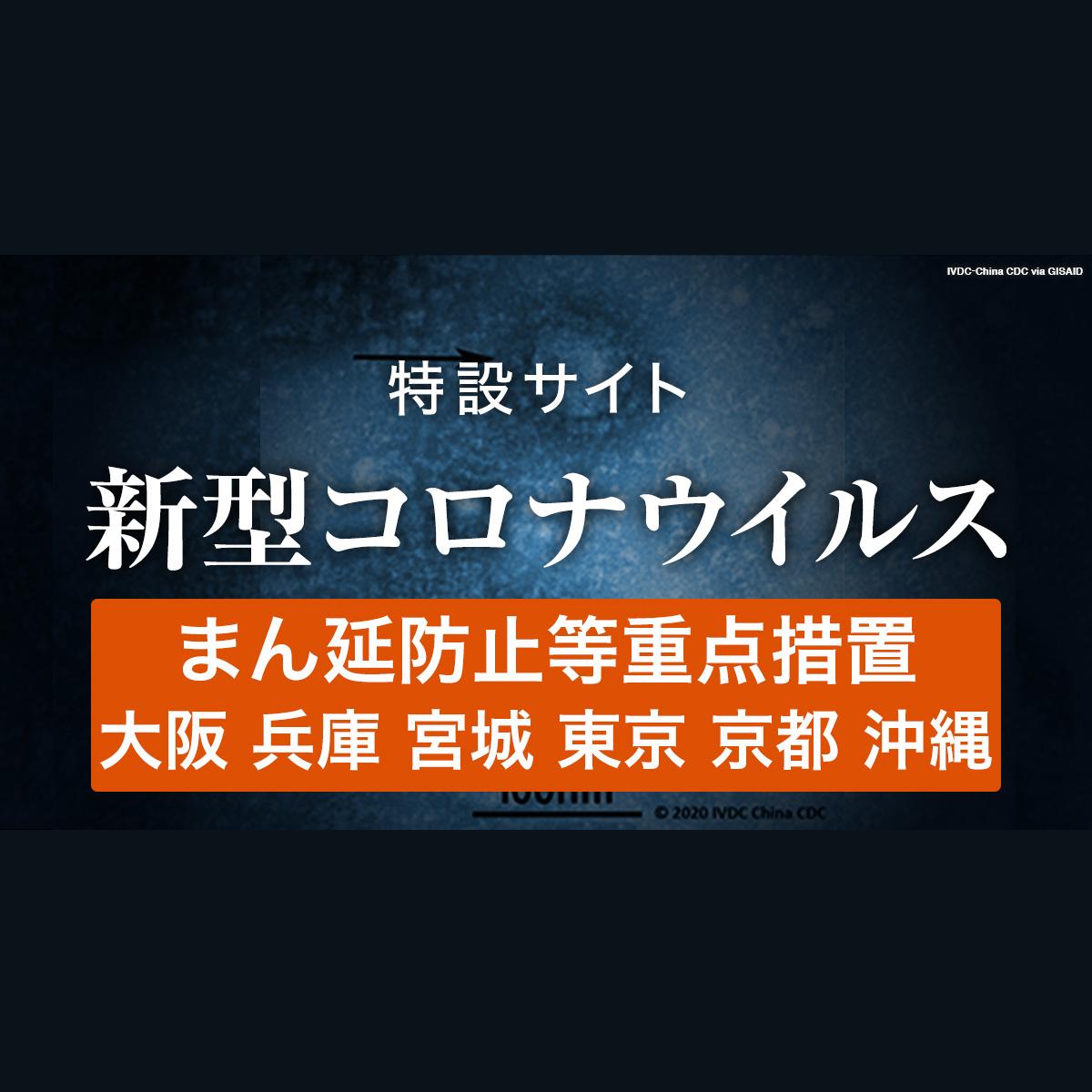 福井 県 コロナ 速報