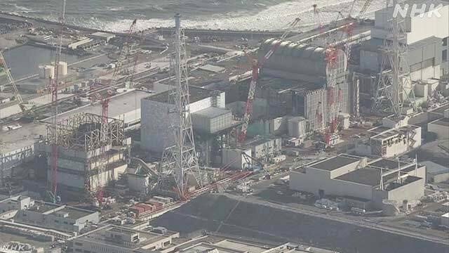 原発 福島 東電福島第一原発事故とは <事故の概要>|NHK原発特設サイト