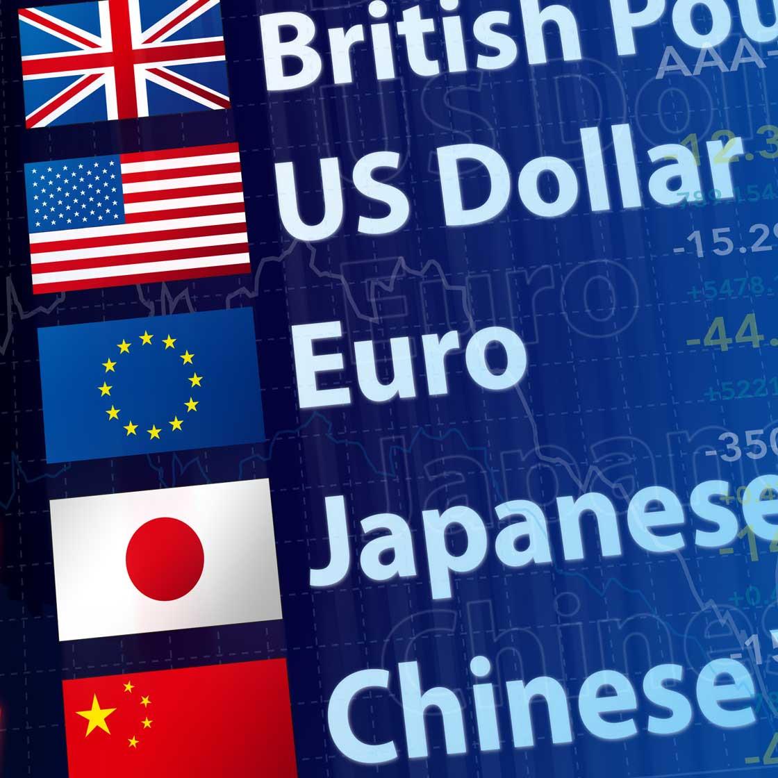 The Future of Digital Yen