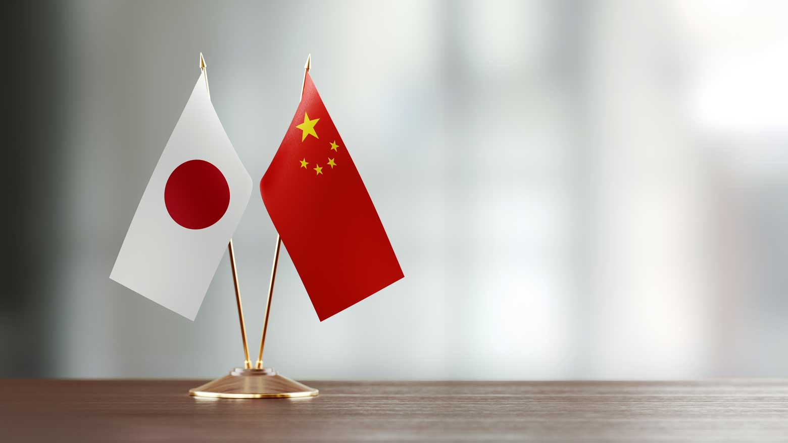 Japan protests China's island incursions during foreign minister visit
