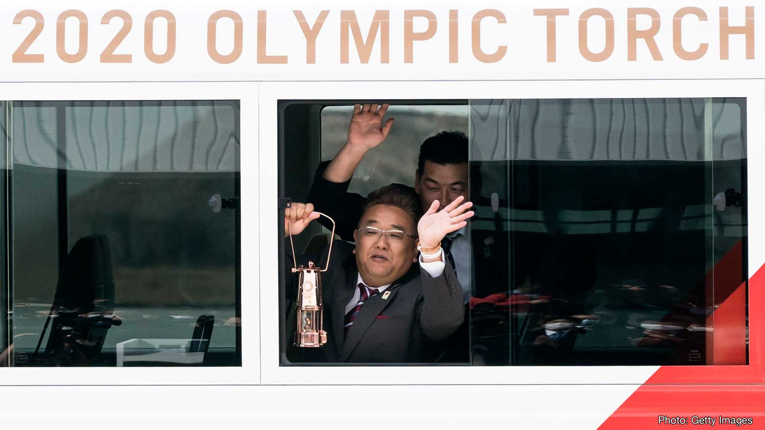 Athletics Association calls on International Olympic Committee to postpone Tokyo Games