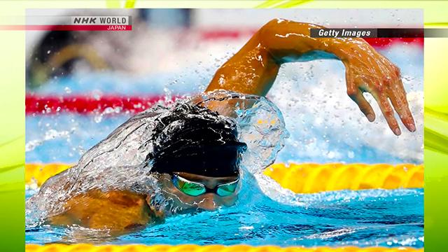phelps asian single men Mp michael phelps men's laci brief swimsuit at swimoutletcom – the web's most popular swim shop.