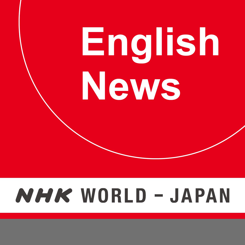 NHK News in English