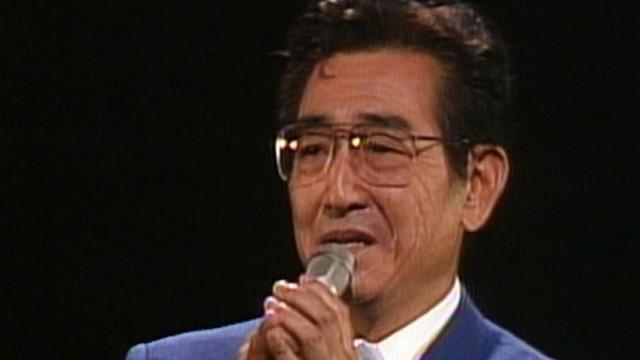 浩二 鶴田
