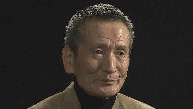 あの人に会いたい | NHKアーカイブス