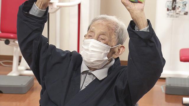 上田幹藏さん
