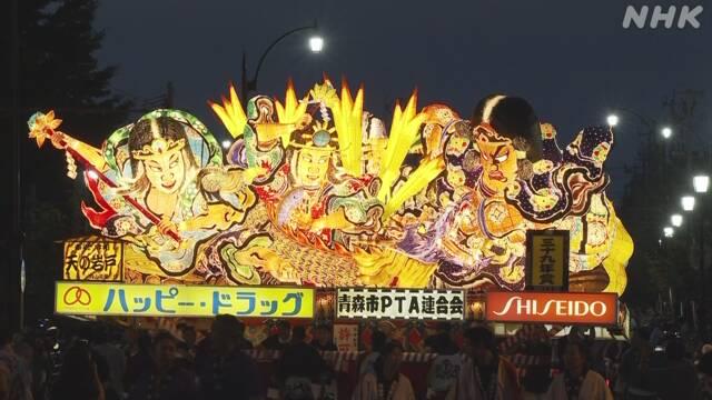 コロナ 秋祭り 大阪)どうなる岸和田だんじり 見物客が難題に