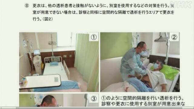 人工 ウイルス 新型 コロナ コロナウイルスは人工的に作られた? 中国・武漢ウイルス研究所所長の回答