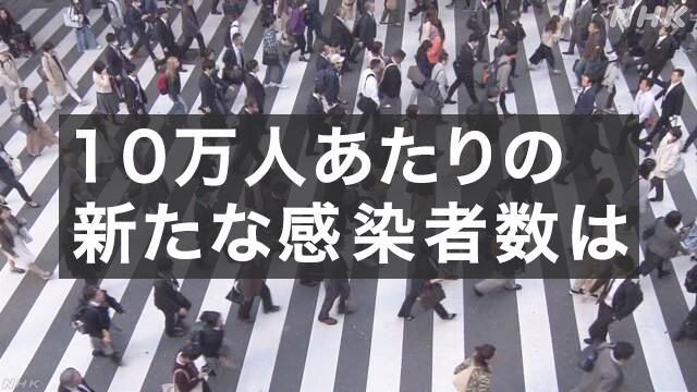 北海道 nhk ニュース