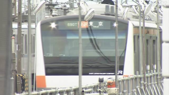 リアルタイム 状況 新幹線 混雑