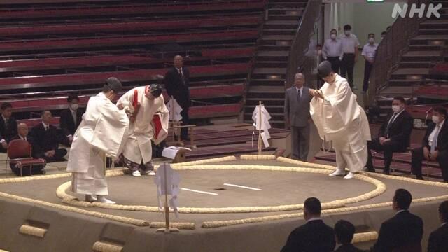 取り組み 大相撲 明日 の 大相撲明日の取り組み独自の見解です。
