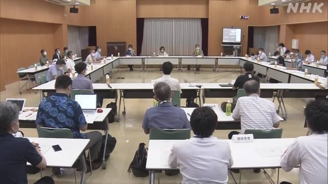 緊急 宣言 いつまで 事態 沖縄 緊急事態宣言、20日で解除の公算大 沖縄など流動的