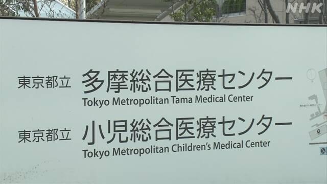 感染 者 コロナ 今日 川崎 新型コロナウイルス感染症まとめ