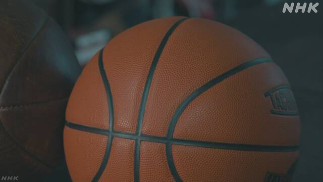 NBA キャンプ初日に八村塁のウィザーズなどコロナ感染者相次ぐ
