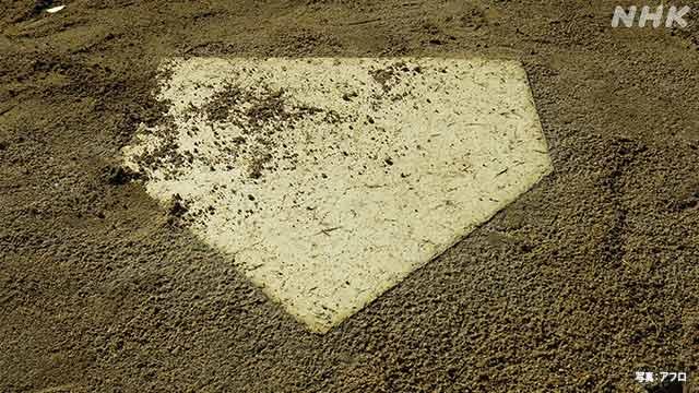 女子野球W杯など再延期 コロナ禍で 世界野球ソフトボール連盟