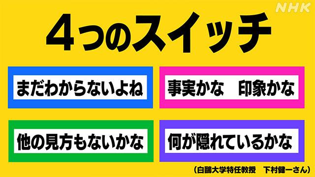 https://www3.nhk.or.jp/news/html/20210324/K10012932061_2103241116_2103241136_01_05.jpg