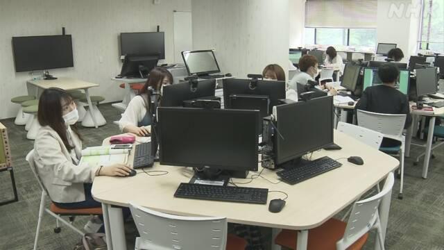 福岡 大学 コロナ