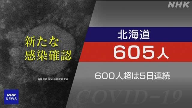 ニュース 今日 全国 の 速報・新着ニュース一覧:朝日新聞デジタル