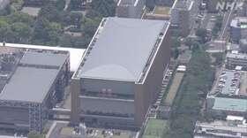 東京パラ 国内選手やコーチらのワクチン接種開始 約600人対象