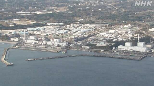 原発 福島