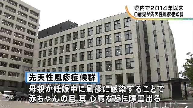 コロナ いわき 例 目 2 市 「新型肺炎患者9例目から12例目に波及」福島県いわき市