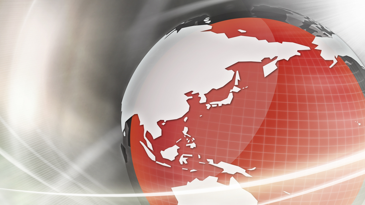 Live Schedule - Radio | NHK WORLD-JAPAN Live & Programs