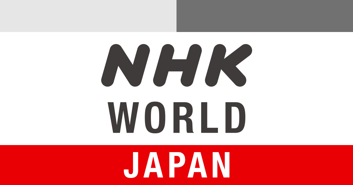 Video | NHK WORLD-JAPAN On Demand