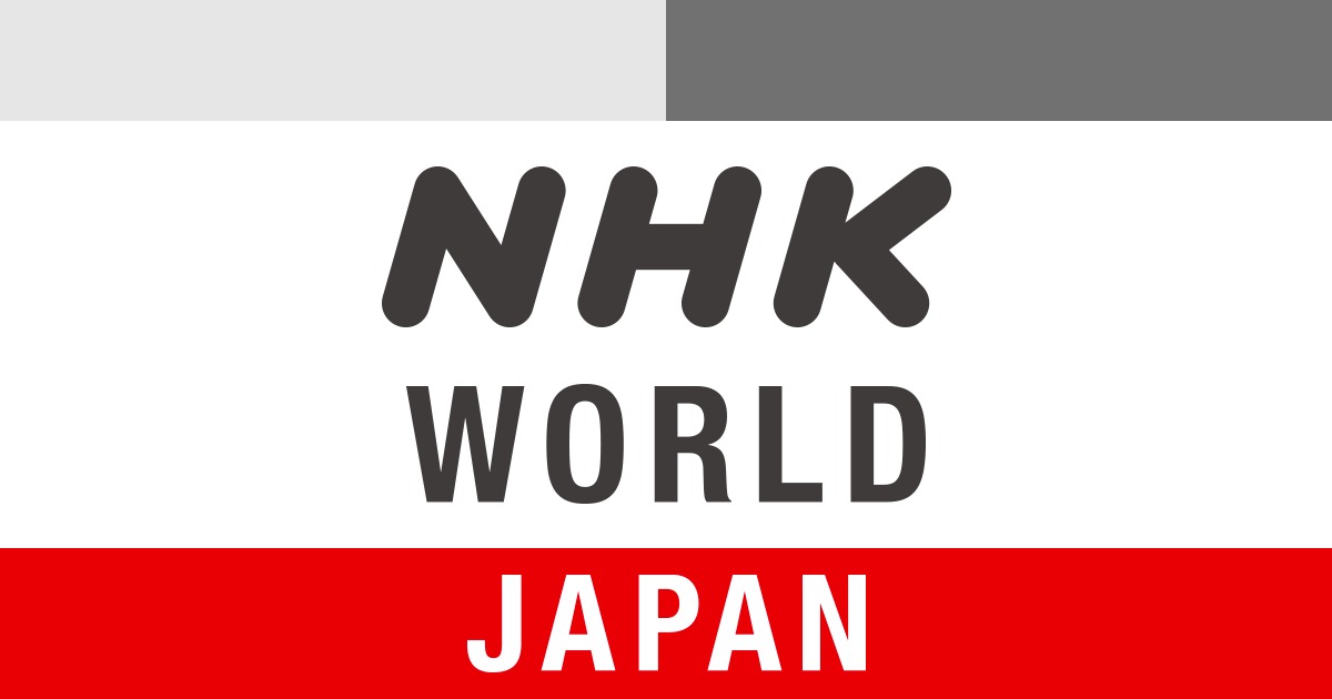 TV Live | NHK WORLD-JAPAN Live & Programs