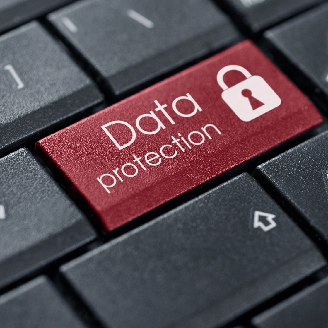 Can G20 stop the rising tide of data protectionism?