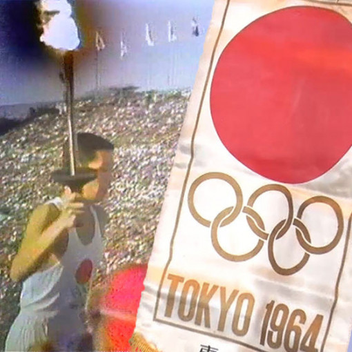 Top Stories | NHK WORLD-JAPAN News