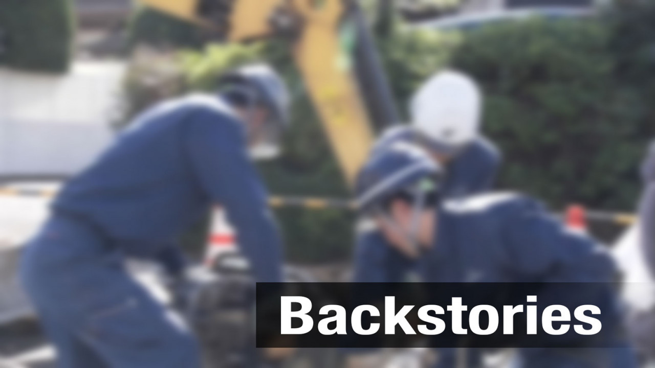 As foreign workers disappear, Japan puts in measures to improve working conditions | NHK WORLD-JAPAN News