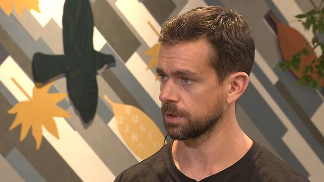 Twitter CEO Dorsey: It Is Unrealistic and Impossible to Remove Suicidal Tweets