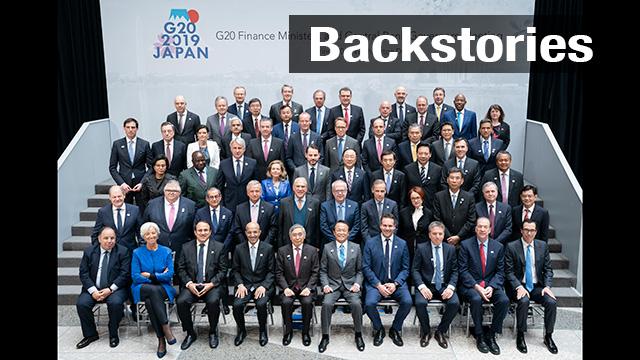 Business - News - NHK WORLD