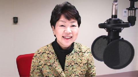 NHKワールド・ラジオ日本   NHK WORLD JAPAN - NHKの国際サービス