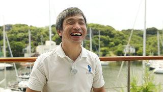 Direct Talk - TV   NHK WORLD-JAPAN Live & Programs